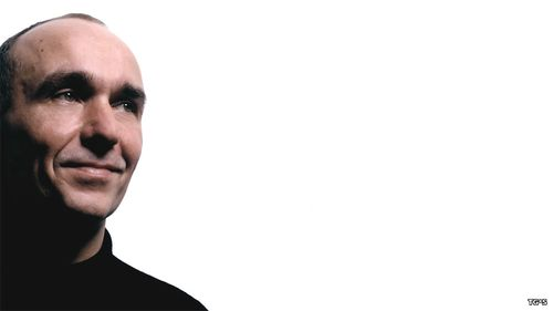 Peter Molyneux трудится над новой игрой