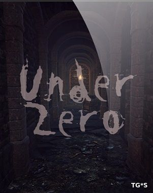 Under Zero (2016) PC | RePack by qoob