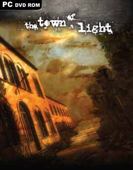 The Town of Light [RUS / Update 12] (2016) PC | RePack by qoob