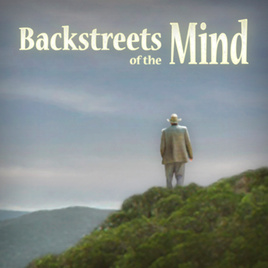 Backstreets of the Mind (2016) PC | Лицензия