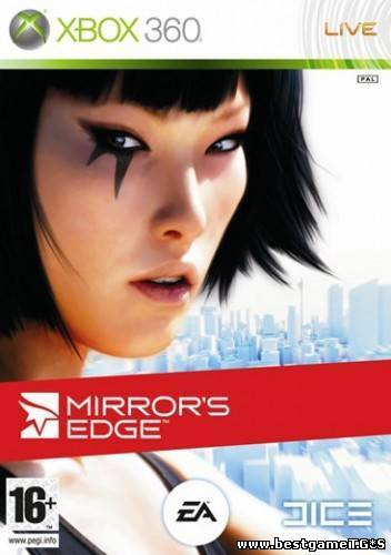 Mirror's Edge [JtagRip/Russound]