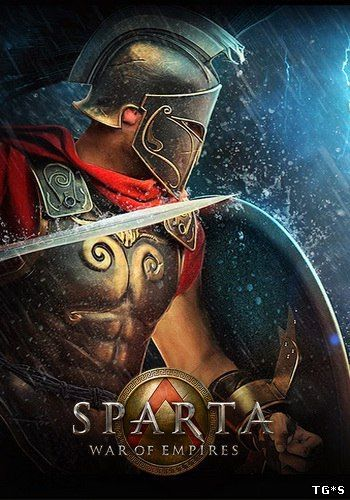 Sparta: War of Empires [11.6.16] (Plarium) (RUS) [L]