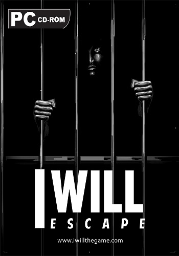 I Will Escape [2014, ENG/ENG, L] SKiDROW