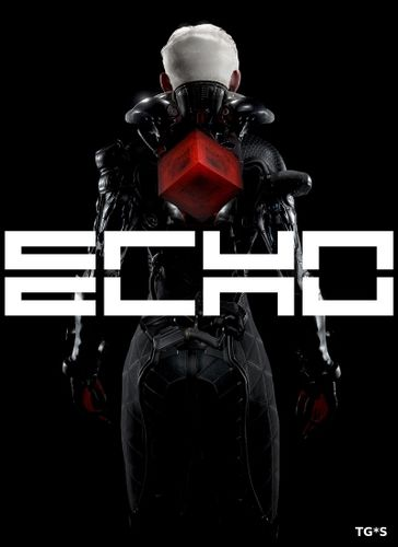 ECHO [ENG] (2017) PC | Repack by R.G. Freedom