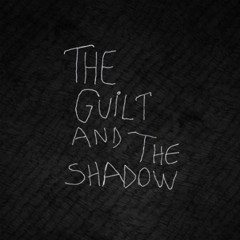 The Guilt and the Shadow (2015) PC | RePack