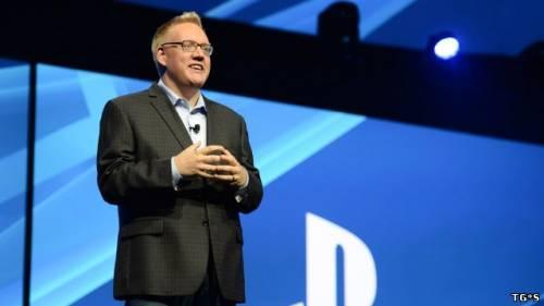 Адам Бойс объявил об уходе из Sony и желании стать независимым разработчиком