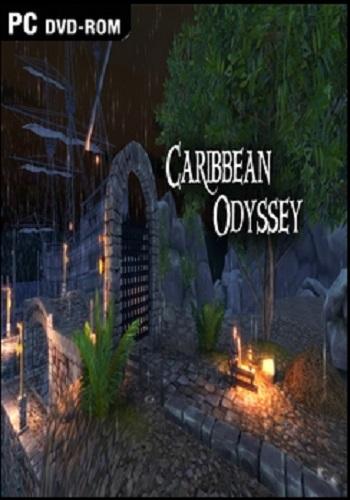 Caribbean Odyssey / [RePack от Daytona] [2015]
