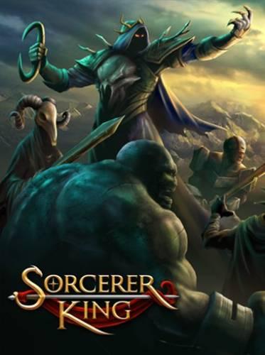 Sorcerer King [GoG] [2015|Eng]