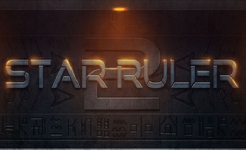 Star Ruler 2. Wake of the Heralds [2015|Eng]