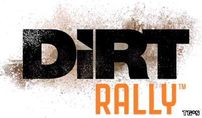 [UPDATE] DiRT Rally Update v1.2 (multi)