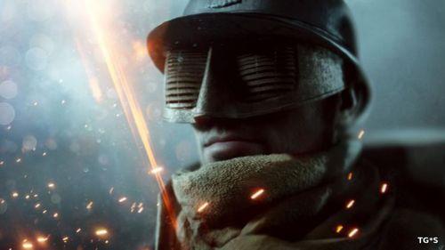 Видео посвященное DLC - «Линия фронта»
