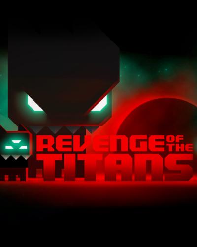 Revenge of the Titans [En] 2010