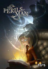 The Perils of Man [RUS] (2018) PC | Лицензия