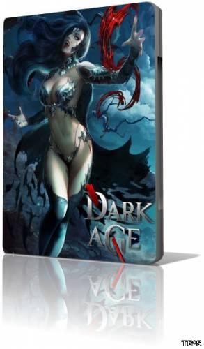 Dark Age [0.503] (2013) PC