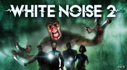 White Noise 2: Complete Edition [Update 47 + 6 DLC] (2017) PC | RePack by qoob
