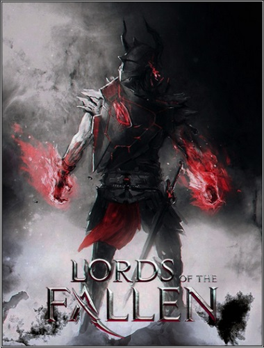 Lords of the Fallen [L|Pre-Load] (2014/PC/Rus) by Fisher