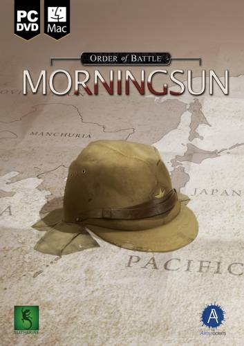 Order of Battle: Morning Sun [2015|Eng|Multi4]