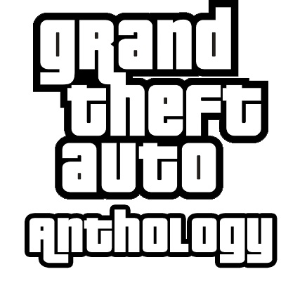 Grand Theft Auto: Anthology (RUS|ENG) [RePack] от R.G. Механики