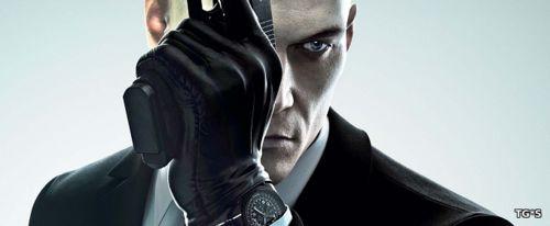 Hitman - Square Enix представила релизный трейлер и свежие скриншоты пятого эпизода игры
