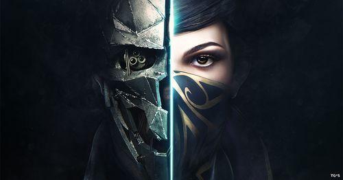 Dishonored 2 - Bethesda рассказала об особенностях уровней в новом дневнике разработчиков