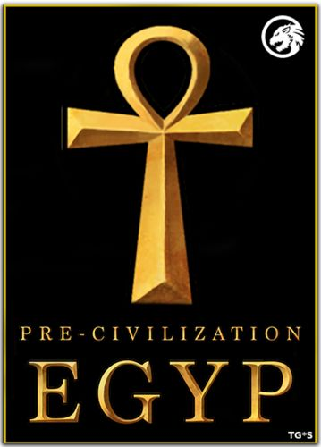 Pre-Civilization Egypt [Update 2] (2016) PC | Лицензия