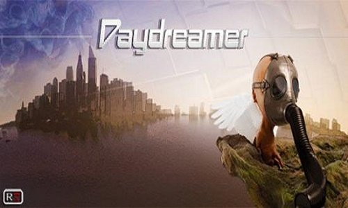 Daydreamer (Roland Studios) (ENG) [L] - RELOADED