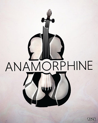 Anamorphine (2018) PC | RePack by FitGirl