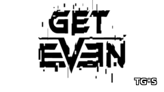 Get Even [EUR/RUS] (PS4)