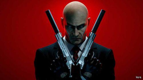Hitman - Io-Interactive представила тизер пятого эпизода игры