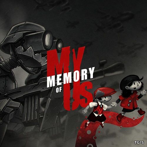 My Memory of Us (2018) PC | Repack by dixen18