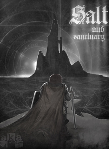 Salt and Sanctuary [2016|Eng]