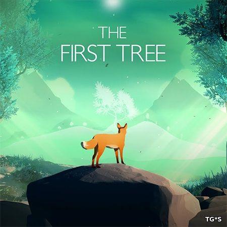 The First Tree (2017) PC | Лицензия