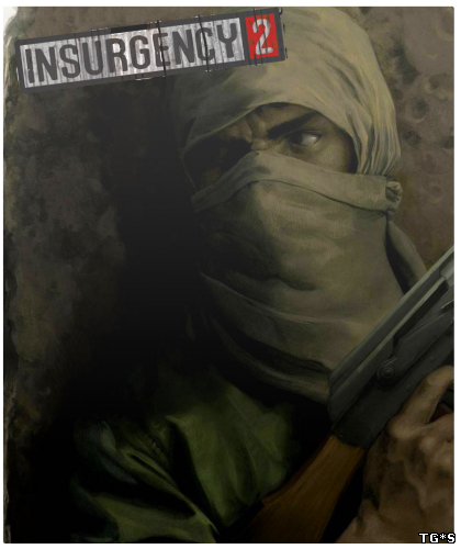 Insurgency 2 [v 2.4.0.9] (2013) PC | RePack by Other s