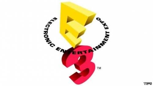 E3 представила список подтвержденных игр