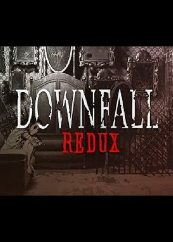 Downfall [RUS|ENG|2016]