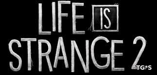 Dontnod Entertainment опубликовала тизер Life is Strange 2 и анонсировала дату выхода первого эпизода