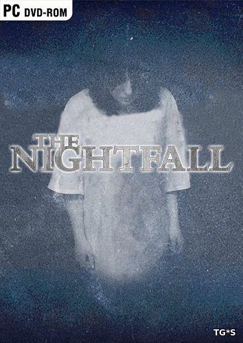 TheNightfall [ENG] (2018) PC | RePack by Other s
