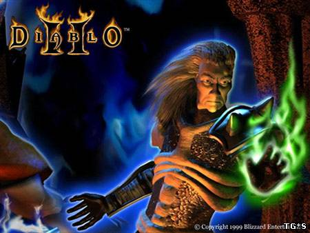 Diablo 2 New Version