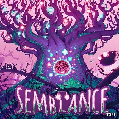 Semblance [v1.0.1] (2018) PC | Лицензия