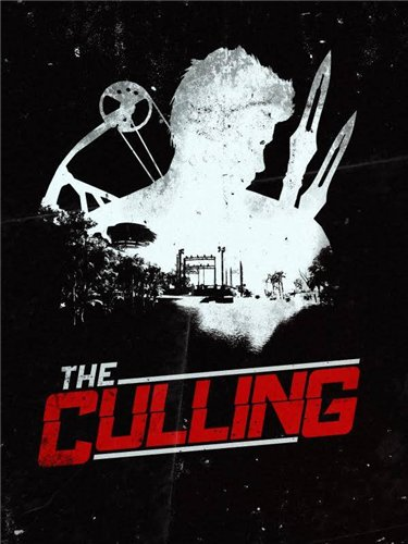 The Culling (2016)[ENG][Early Access][Р]