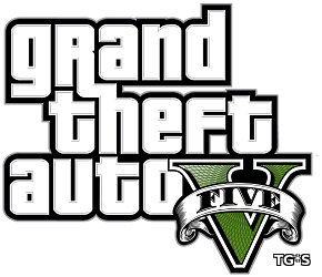 GTA 5 / Grand Theft Auto V [v 1.41] (2015) PC | Патч