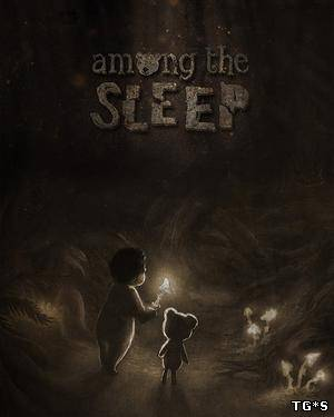 Among The Sleep (2013/PC/Eng) by tg