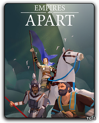 Empires Apart [v 1.0.4] (2018) PC | RePack от qoob