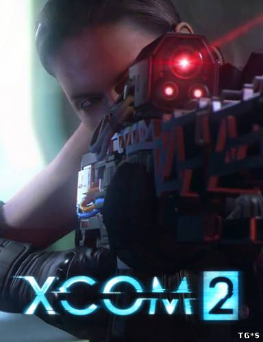 XCOM 2: Digital Deluxe Edition [Update 5 + 5 DLC] (2016) PC | RePack от R.G. Catalyst
