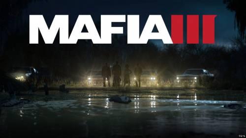 Mafia III собрала на E3 2016 десятки восторженных отзывов и наград, разработчики посвятили им новый трейлер
