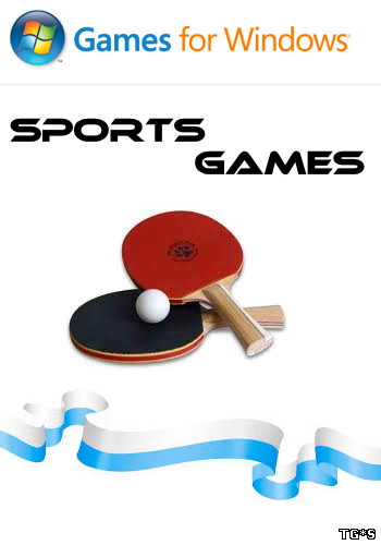 Sports Games / [2014, Sport]