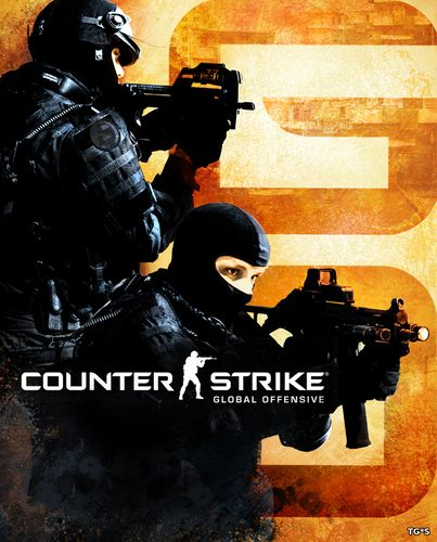 Counter strike global offensive(ghazaryan)