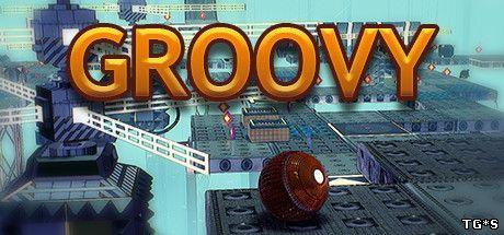 Groovy (2016) PC | Лицензия