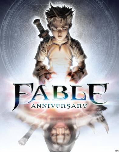 Fable Anniversary [beta Update 14] (2014) PC | SteamRip от Let'sPlay