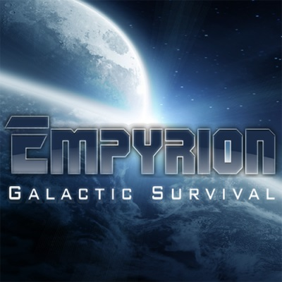 Empyrion - Galactic Survival [P] [Early Access] [ENG] (2015) (Alpha 1.5.1 0415)
